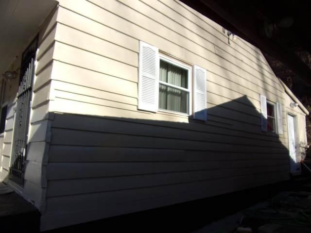 309 Highland Avenue, Harlan, KY 40831 (MLS #20026412) :: Nick Ratliff Realty Team