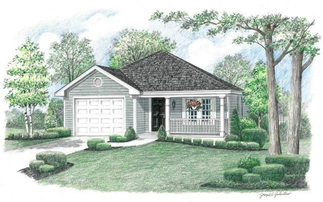 104 Laurel Falls Drive, Georgetown, KY 40324 (MLS #20100488) :: Nick Ratliff Realty Team