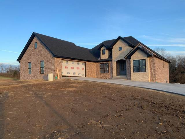 210 Champion Way, Richmond, KY 40475 (MLS #20100869) :: Nick Ratliff Realty Team