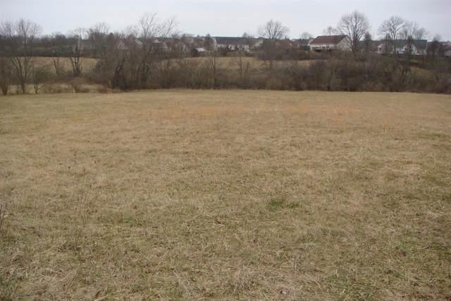 1 Owingsville Road, Mt Sterling, KY 40353 (MLS #20101568) :: Nick Ratliff Realty Team