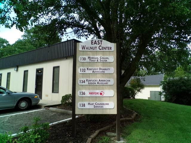 132 Walnut Street, Frankfort, KY 40601 (MLS #20101636) :: Vanessa Vale Team