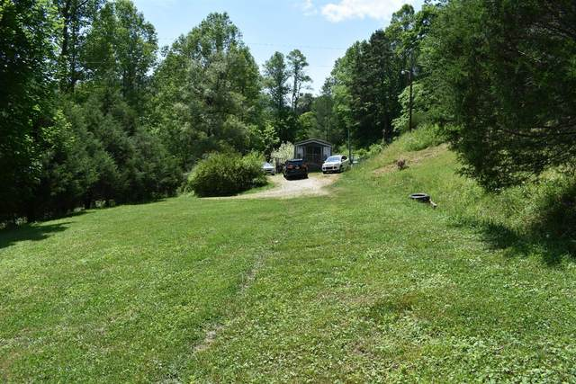 5639 Highway 1482, Oneida, KY 40972 (MLS #20102449) :: Nick Ratliff Realty Team