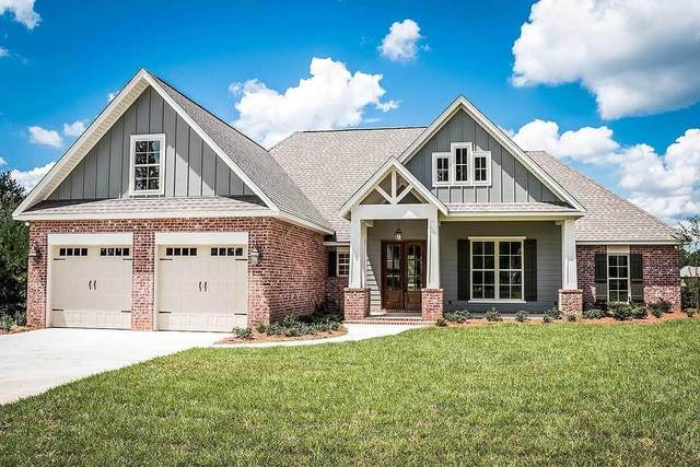146 Hawthorne Drive, Winchester, KY 40391 (MLS #20102569) :: Nick Ratliff Realty Team