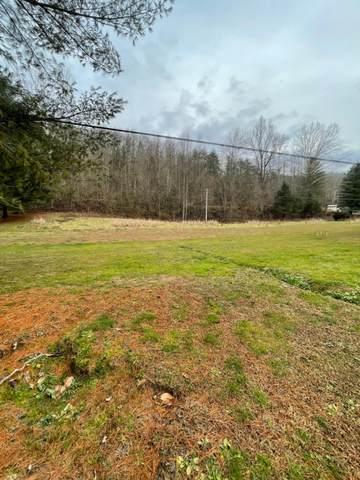 685 Crane Creek Road, Oneida, KY 40972 (MLS #20102634) :: Nick Ratliff Realty Team