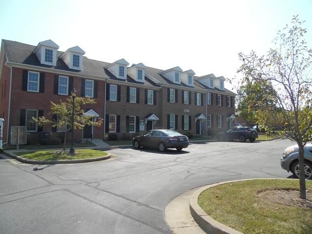 2240 Executive Drive #102, Lexington, KY 40505 (MLS #20103063) :: Nick Ratliff Realty Team