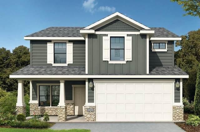 182 Shinnecock Hills Drive, Georgetown, KY 40324 (MLS #20104078) :: Vanessa Vale Team