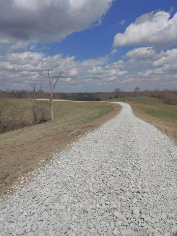 4-Tract Stone Lane, Sadieville, KY 40370 (MLS #20105152) :: Robin Jones Group