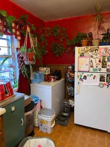 502 W Lexington Avenue, Winchester, KY 40391 (MLS #20105186) :: Better Homes and Garden Cypress