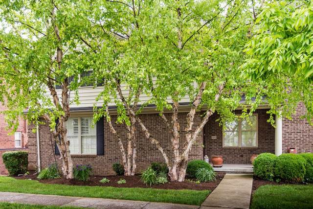 3300 Spangler Drive, Lexington, KY 40517 (MLS #20105445) :: Nick Ratliff Realty Team