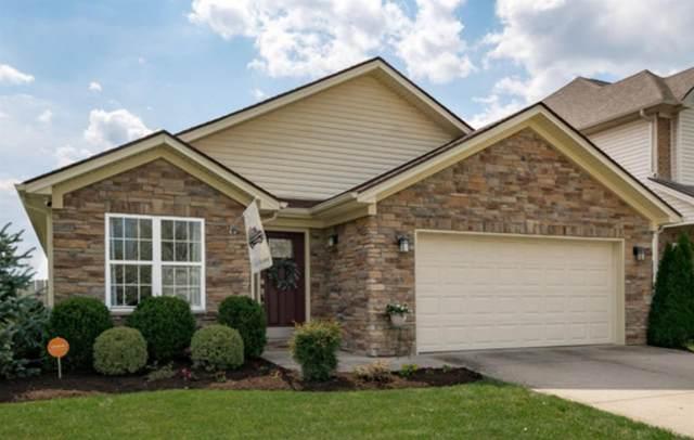 2260 Spurr, Lexington, KY 40511 (MLS #20105850) :: Better Homes and Garden Cypress