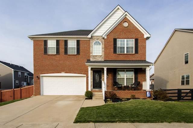 3321 Blackford Parkway, Lexington, KY 40509 (MLS #20106269) :: Nick Ratliff Realty Team