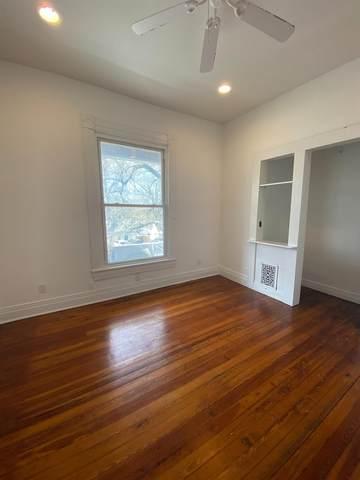 199 E Loudon, Lexington, KY 40508 (MLS #20106358) :: Better Homes and Garden Cypress