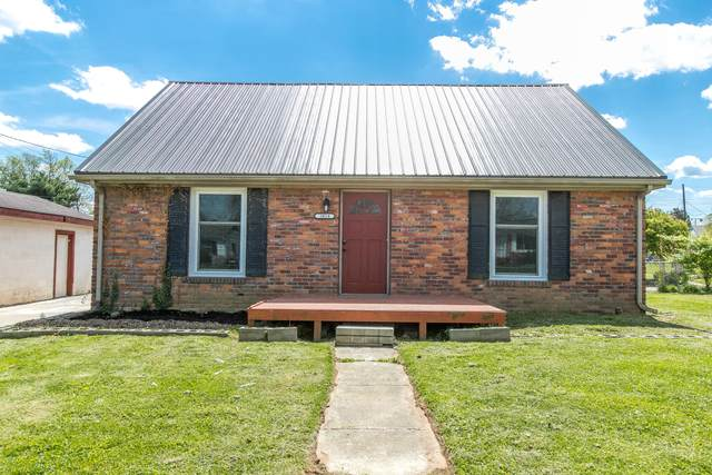 1024 Hudson Avenue, Lexington, KY 40511 (MLS #20107186) :: Vanessa Vale Team