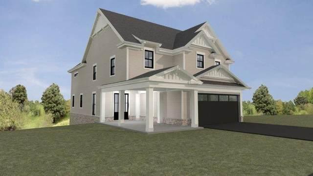 3545 Harper Woods Lane, Lexington, KY 40515 (MLS #20107502) :: The Lane Team