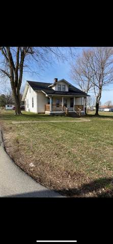 400 N 1st Street, Burgin, KY 40330 (MLS #20107790) :: Nick Ratliff Realty Team