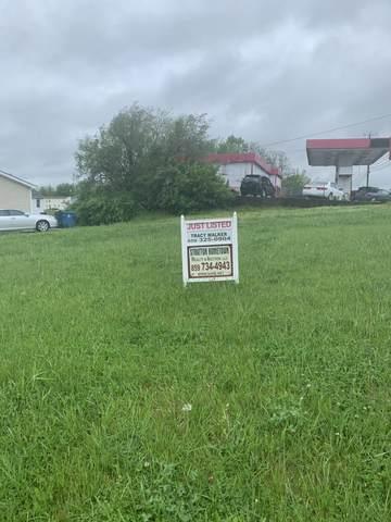 1 W Dove Court Lot 1, Harrodsburg, KY 40330 (MLS #20107829) :: Nick Ratliff Realty Team