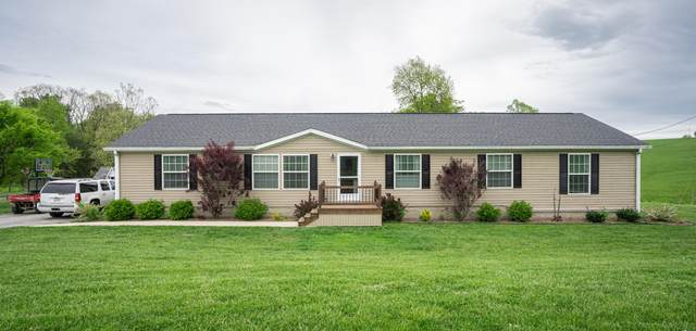2408 Cardwell Lane, Frankfort, KY 40601 (MLS #20108188) :: Nick Ratliff Realty Team