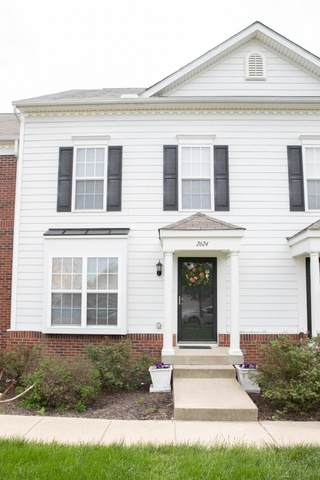 2624 Old Rosebud Road, Lexington, KY 40509 (MLS #20108643) :: Better Homes and Garden Cypress