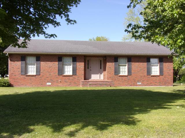 2102 Stafford Street, Mt Sterling, KY 40353 (MLS #20108652) :: Better Homes and Garden Cypress