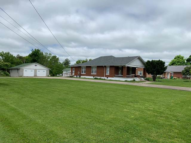 705 Danville Avenue, Stanford, KY 40484 (MLS #20108702) :: Nick Ratliff Realty Team