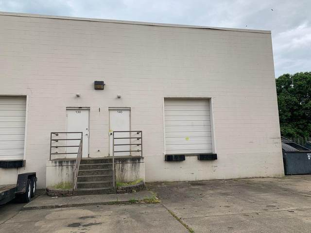 2420 Over Drive #140, Lexington, KY 40511 (MLS #20108763) :: Robin Jones Group