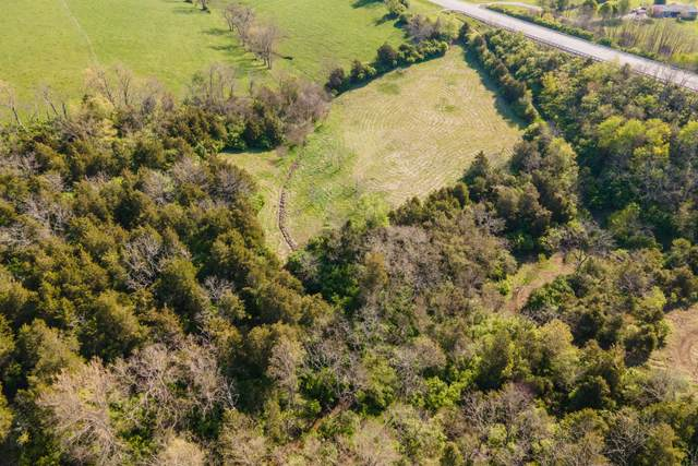 1-Lot Boonesboro Road, Winchester, KY 40391 (MLS #20108789) :: Nick Ratliff Realty Team
