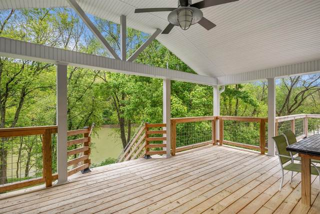 1644 Amster Grove Rd Road, Winchester, KY 40391 (MLS #20108878) :: Nick Ratliff Realty Team