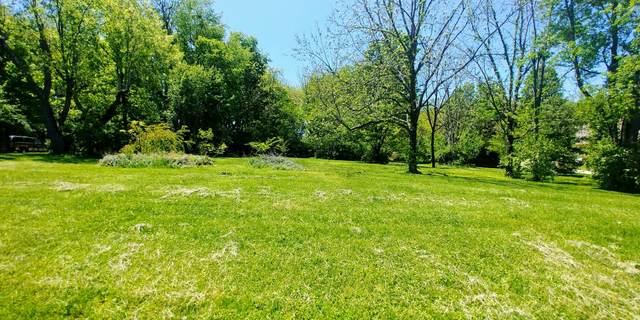 602 Bellerive Boulevard, Nicholasville, KY 40356 (MLS #20108901) :: Better Homes and Garden Cypress