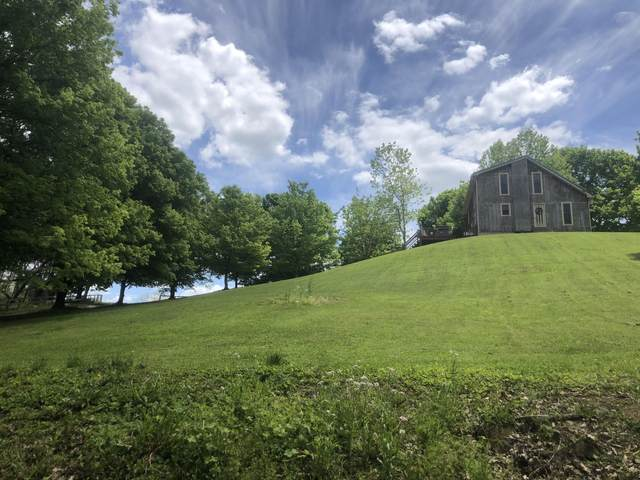 7510 Bybee Road, Winchester, KY 40391 (MLS #20108989) :: Better Homes and Garden Cypress