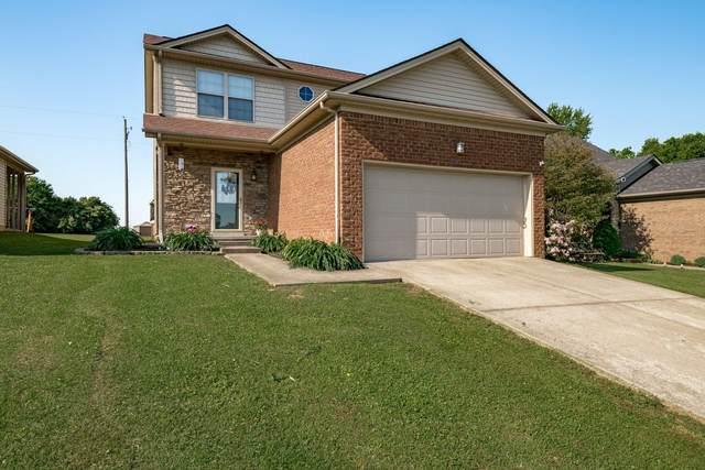210 Berkshire Lane, Georgetown, KY 40324 (MLS #20109024) :: Robin Jones Group