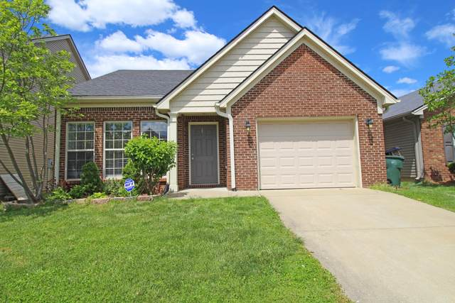 2629 Rockaway Place, Lexington, KY 40511 (MLS #20109052) :: Nick Ratliff Realty Team
