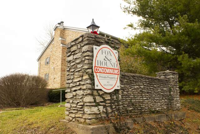 1060 Armstrong Mill Road A, Lexington, KY 40517 (MLS #20109300) :: The Lane Team