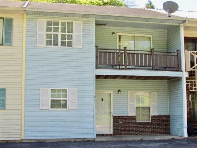 136 Colony Drive, Columbia, KY 42728 (MLS #20109467) :: Nick Ratliff Realty Team