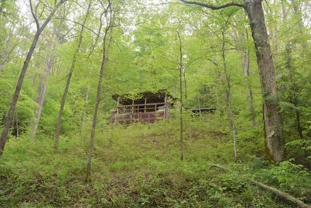 99999 Raccoon Creek Road, Mckee, KY 40447 (MLS #20109756) :: Vanessa Vale Team
