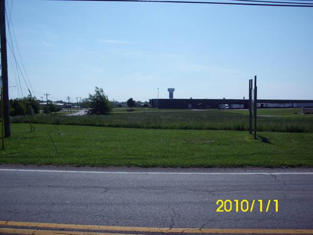 3 John Watts Drive, Nicholasville, KY 40356 (MLS #20109763) :: Vanessa Vale Team
