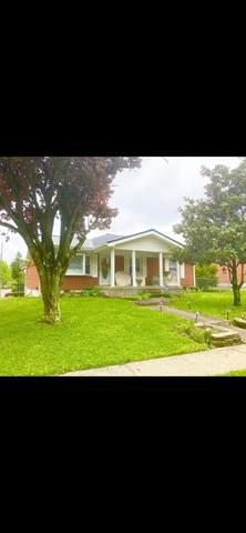 1744 Benwood Drive, Lexington, KY 40505 (MLS #20110348) :: The Lane Team