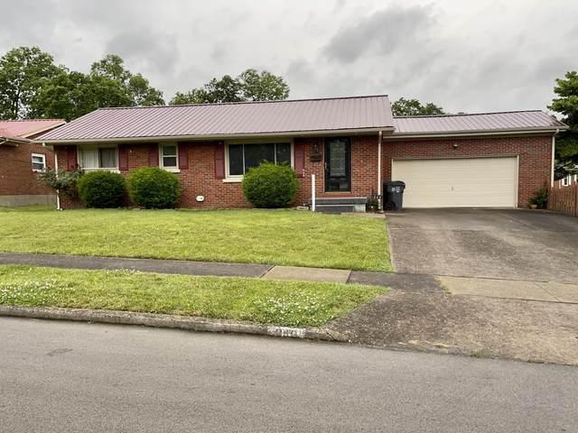 648 Lombardy Drive, Lexington, KY 40505 (MLS #20110429) :: Nick Ratliff Realty Team