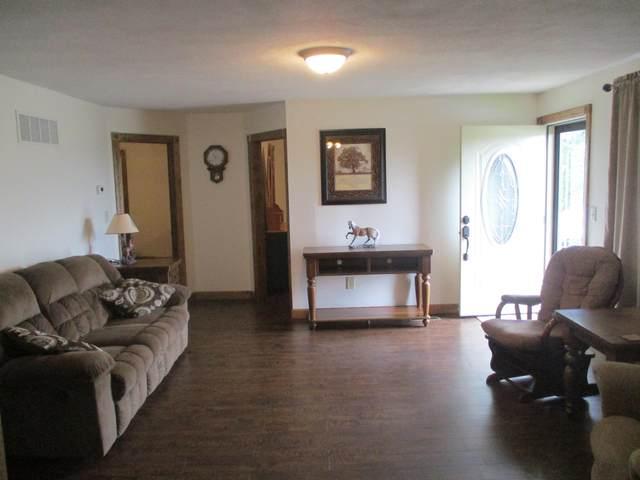 919 Mt. Sterling Avenue, Flemingsburg, KY 41041 (MLS #20110750) :: Nick Ratliff Realty Team