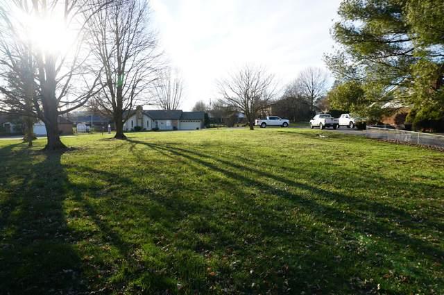 9 Koger Circle, Somerset, KY 42501 (MLS #20110825) :: Nick Ratliff Realty Team