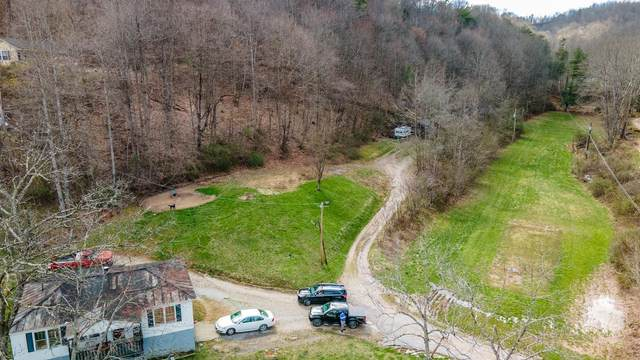 99 Sol Hollow Road, Manchester, KY 40962 (MLS #20110894) :: Nick Ratliff Realty Team