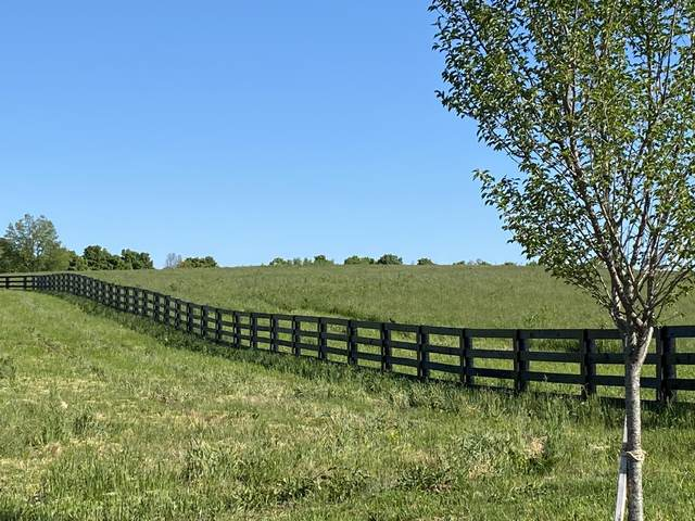 7333-W Tates Creek Road, Lexington, KY 40515 (MLS #20110953) :: Vanessa Vale Team