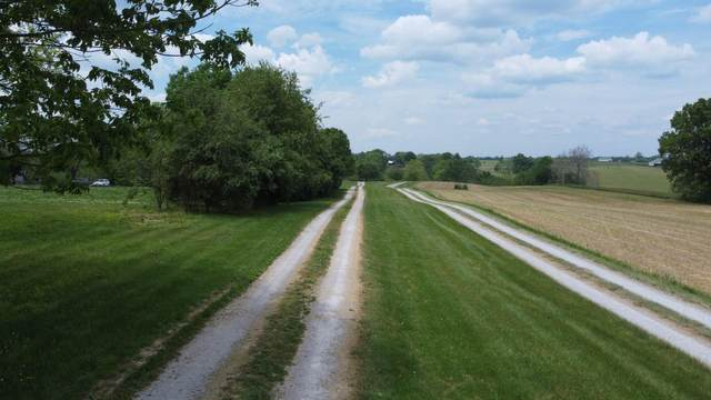 831.5 Leesburg Road, Georgetown, KY 40324 (MLS #20111027) :: Better Homes and Garden Cypress