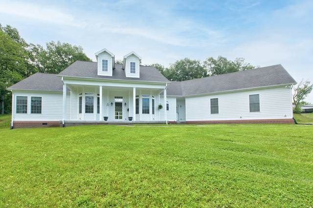 109 Red Bud Lane, Georgetown, KY 40324 (MLS #20111241) :: Better Homes and Garden Cypress