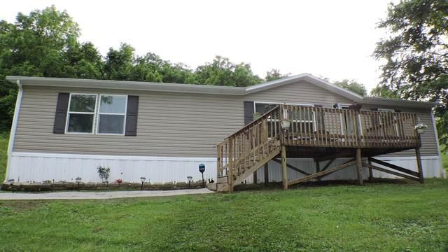 4684 Levee Road, Mt Sterling, KY 40353 (MLS #20111326) :: Nick Ratliff Realty Team