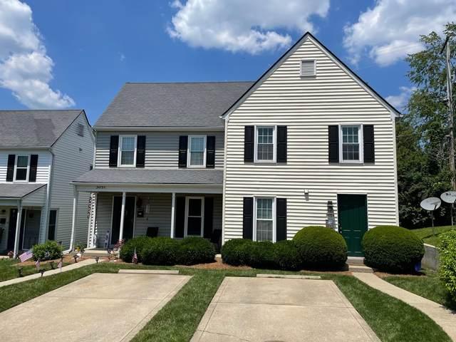 Lexington, KY 40517 :: Nick Ratliff Realty Team