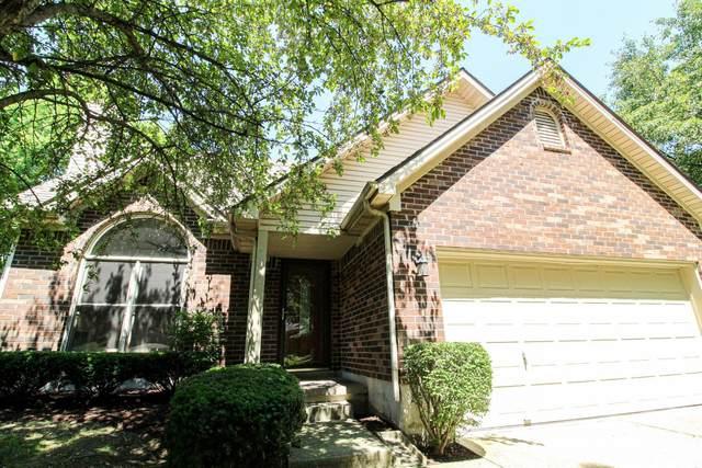 3765 Bingham Drive, Lexington, KY 40514 (MLS #20111507) :: Nick Ratliff Realty Team