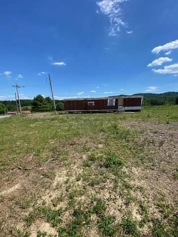 20 Bell Farm Road, Mt Sterling, KY 40353 (MLS #20111639) :: Nick Ratliff Realty Team