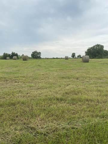 2410 Pretty Run Road, Winchester, KY 40391 (MLS #20111816) :: The Lane Team