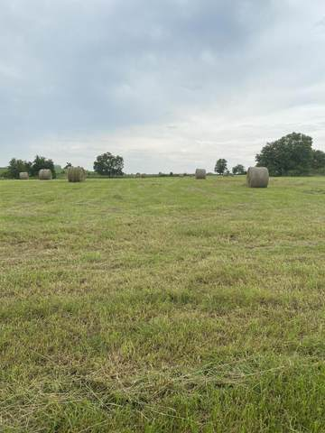 2990 Pretty Run Road, Winchester, KY 40391 (MLS #20111823) :: The Lane Team