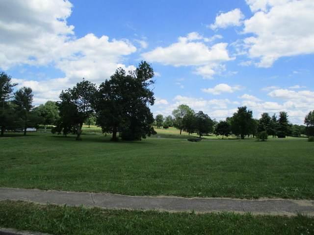 167-169 Colonial Way, Danville, KY 40422 (MLS #20112209) :: Nick Ratliff Realty Team